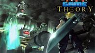 File:Final Fantasy 7, Shinra, Mako, and Oil.jpg