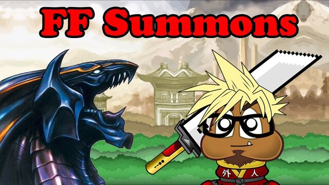 File:What You DIDN'T Know About Final Fantasy Summons.jpg