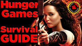 How to SURVIVE the Hunger Games pt. 1 thumb