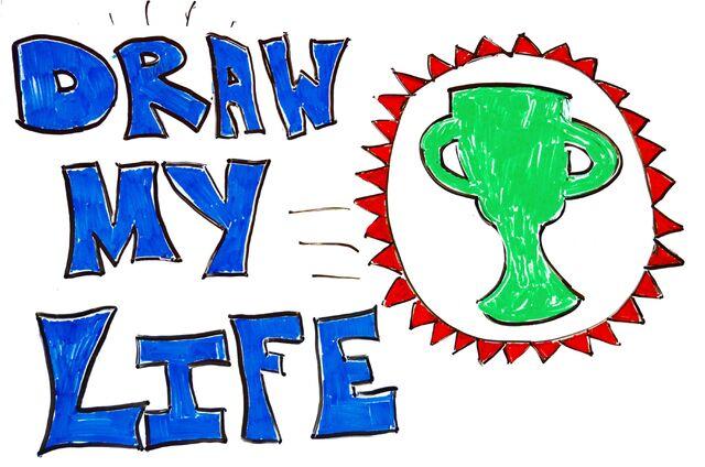 File:Draw My Life.jpg