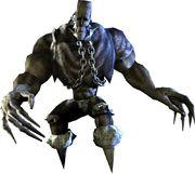 Necrogiant (1)