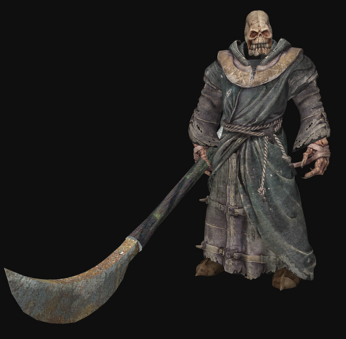 File:Devil Monk.png