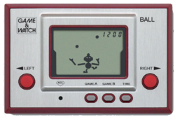 File:250px-Game & Watch.png