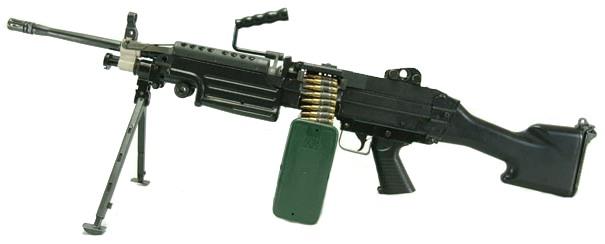 File:M249saw.jpg