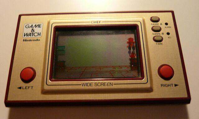 File:Chef - Game&Watch - Nintendo.jpg