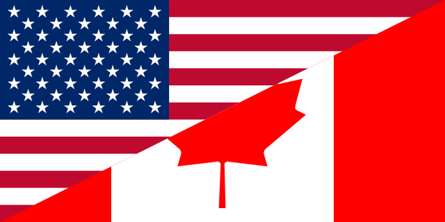 File:Flag of North America.png