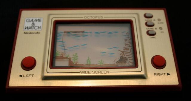 File:Octopus - Game&Watch - Nintendo.jpg