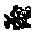 Stub Icon