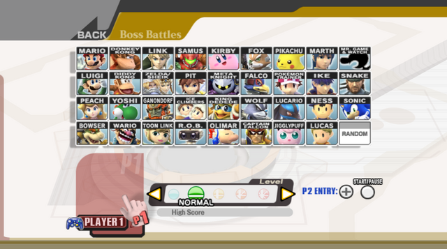 File:Brawl Character selection screen.png