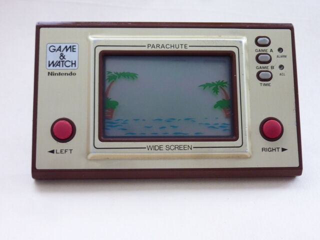 File:Game and watch parachute.jpg