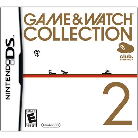 File:Game & Watch Collection 2.jpg