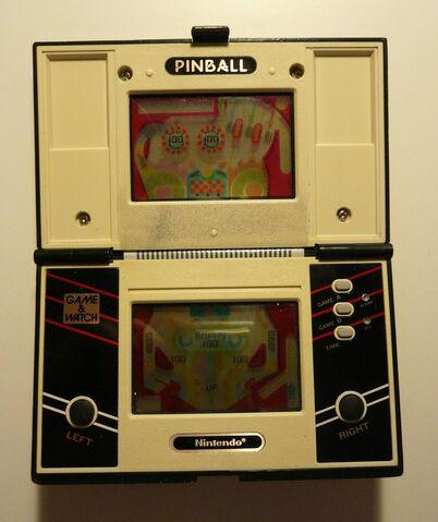 File:Pinball - Game&Watch - Nintendo.jpg