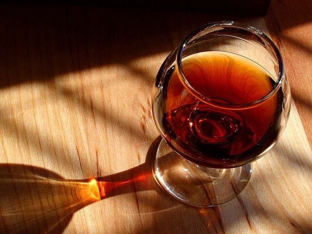 File:Port wine.jpg