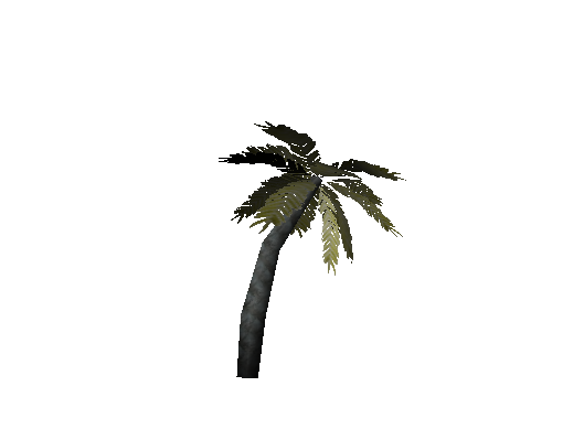 File:AddAThing OutdoorItems Palm.PNG