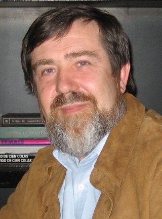 File:Alexey Pajitnov January 2008 cropped.jpg