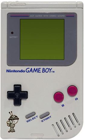 File:Game Boy Original Bee Ind.png