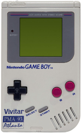 File:Game Boy Original Vivitar PMA 93 Atlanta.png