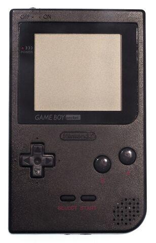 File:Game Boy Pocket Black.jpg