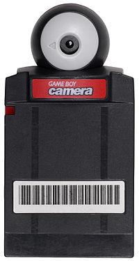 File:200px-Game-Boy-Camera.jpg