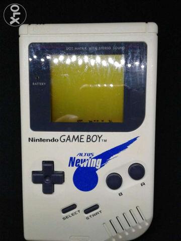 File:Original Game Boy Altus Newing.jpg