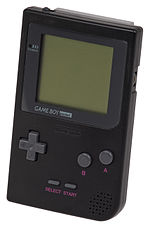 File:150px-Game-Boy-Pocket-Black.jpg