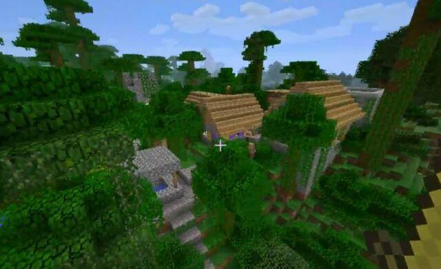File:Junglevillage-mod-1.jpg