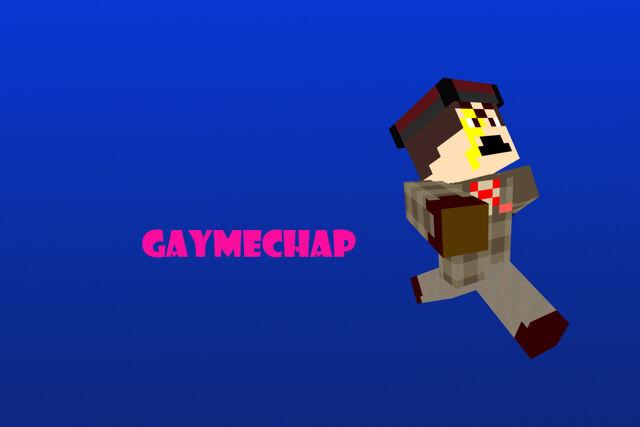 File:GaymeChap Blue.jpg