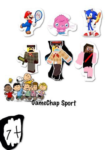 File:GameChap Sport.jpg