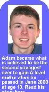 File:AdamSpencer1.jpg