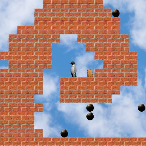 File:Game screenshot.png