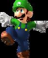 Luigi image.png