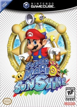 File:Super mario sunshine.jpg