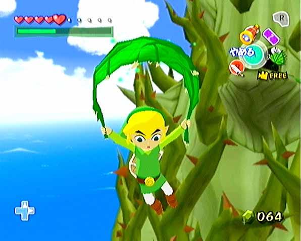 File:ZeldaWWDeku Leaf float.jpg