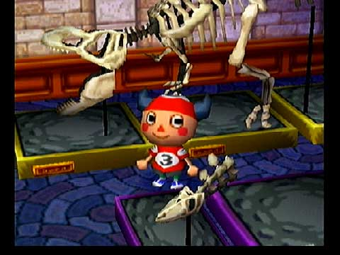 File:AnimalCrossingMuseum.jpg