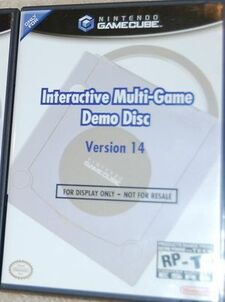 300px-Interactive Multi Game Demo Disc v14
