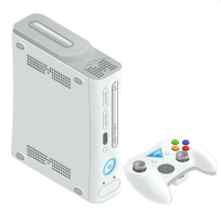 File:MBox360.png