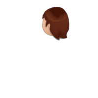 File:Head1.png