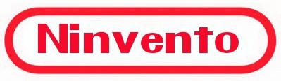 File:Ninvento Logo.jpg