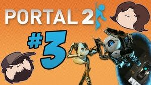 Portal 2 3