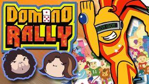 Domino Rally Episode