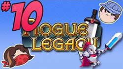 Rogue Legacy 10