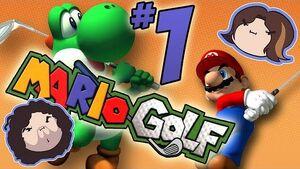 MarioGolf1