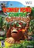 Donkey Kong Country Returns BA
