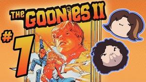 GooniesII1