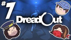 DreadOut7