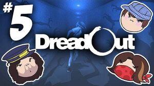 DreadOut5