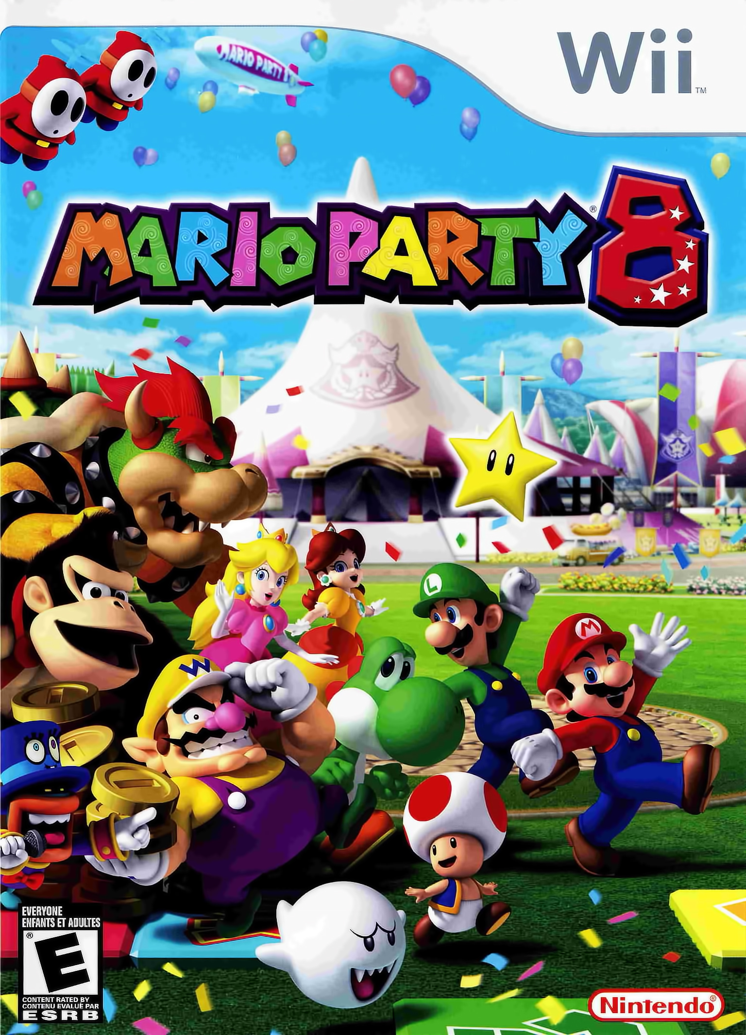 Mario Party 8 | Game Grumps Wiki | FANDOM powered by Wikia Egoraptor Jontron