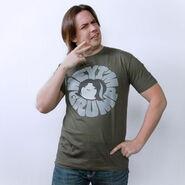 The Arin Experience Shirt