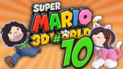 3DWorld10