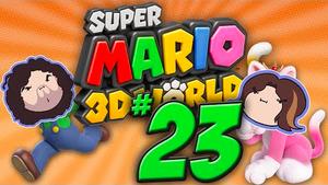 SuperMario3DWorld23